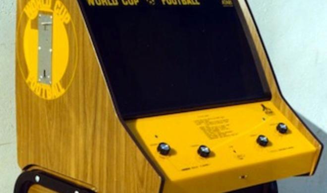 Apple-I-Motherboard, Dokumente aus Steve Jobs' Atari-Zeit werden versteigert