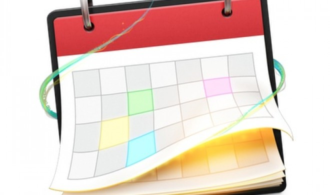 Fantastical: Mac-Kalender-App versteht sich auf Mac- und iOS-Erinnerungen