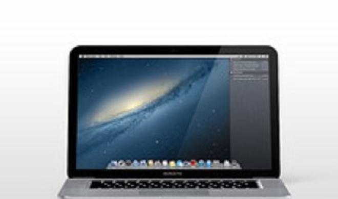 Aktualisiert Apple mehrere Macs und Zubehör auf der WWDC?