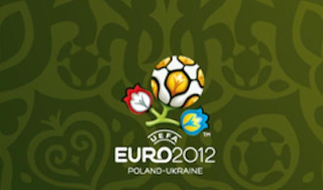 Angeschaut: Offizielle UEFA EURO 2012 App