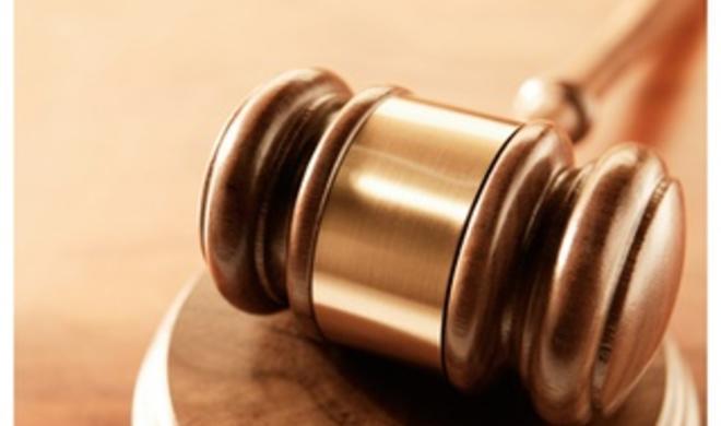 eBook-Preisabsprachen: Apple könnte 500-Millionen-Dollar-Strafe drohen