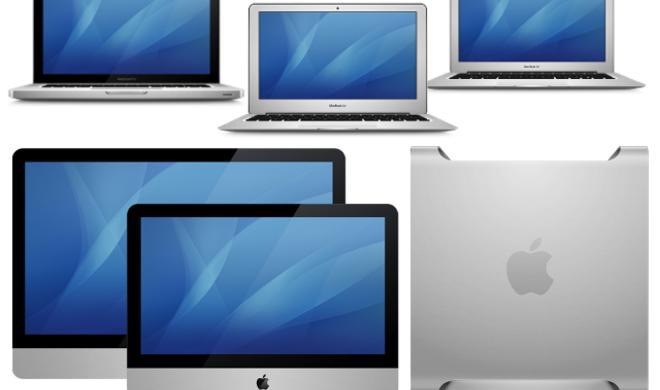 WWDC 2012: Fragwürdige Details zu neuen Mac-Pro-Modellen in Umlauf