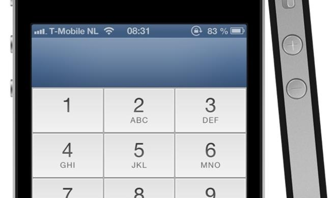 iOS 6: 20 neue Screenshots des kommenden iPhone-, iPad- und iPod-touch-Betriebssystems