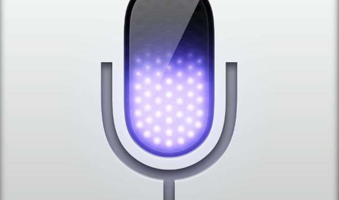 """OS X Mavericks: """"Diktat und Sprache"""" – so verwenden Sie die Diktierfunktion offline"""
