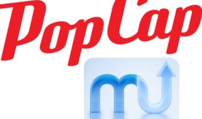 Pop Cap Mini Bundle: Plants vs. Zombies, Bejeweled 3 und weitere Spiele mit rund 60 Prozent Preisnachlass
