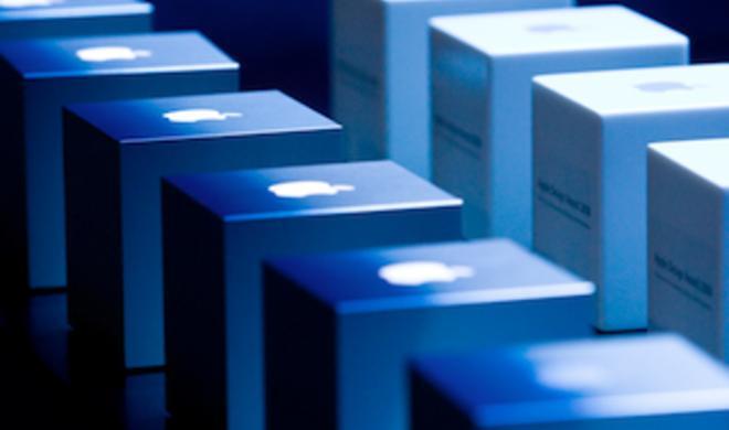 Apple Design Awards 2012: Entwicklerpreis beschäftigt Mitarbeiter der Flughafensicherheit