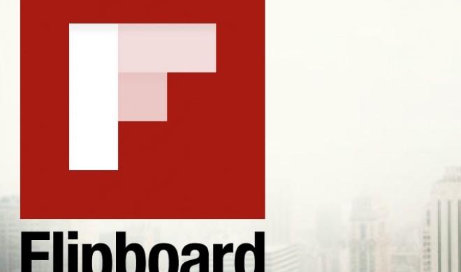 Aktualisierung für Flipboard: Jetzt mit deutschem Inhaltsmanager, Google+ und YouTube-Einbindung
