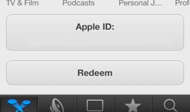 iOS 6: Kommen Bezahl-Podcasts?