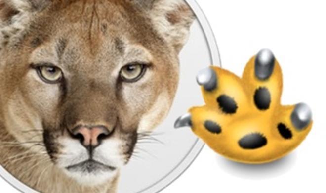 Growl 2.0 kompatibel zur Benachrichtigungszentrale in Mountain Lion