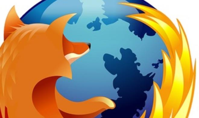 Mozilla plant kein Firefox für iOS