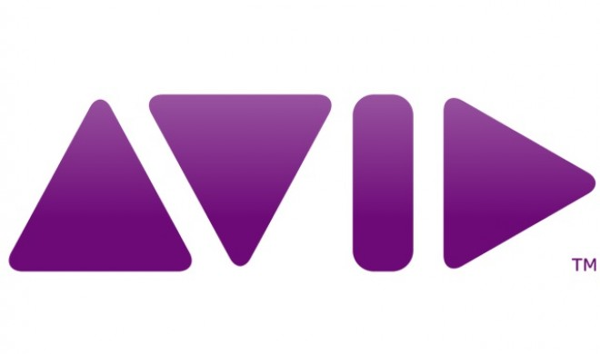 Avid trennt sich von M-Audio und der AIR Software Group