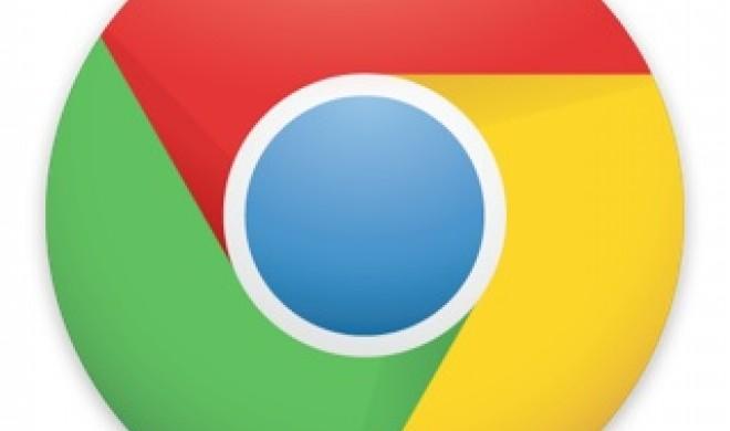 Chrome für OS X ab sofort mit abgeschottetem Flash-Plug-in