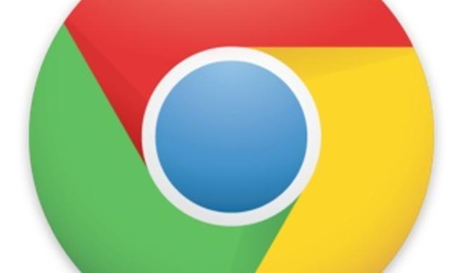 Vollbildmodus, AirPrint und mehr: Neue Version von Chrome für iOS veröffentlicht