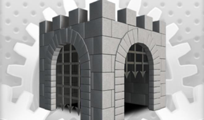 """Gatekeeper aktivieren und """"gefährliche"""" Programme trotzdem öffnen"""