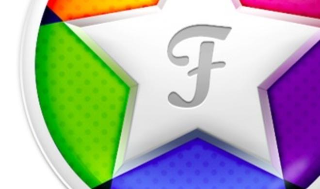 Mac-App-Tipp: Favs, das Merksystem für soziale Netzwerke