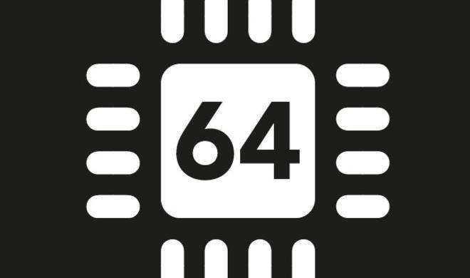Live 8.4 Beta mit 64-Bit-Unterstützung