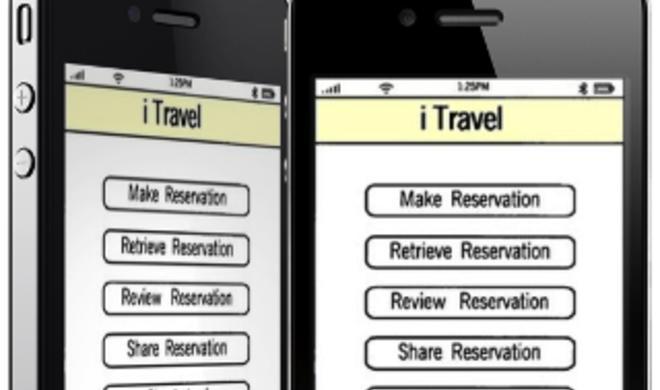 iTravel: Apple erhält NFC-Ticket-Patent zugesprochen