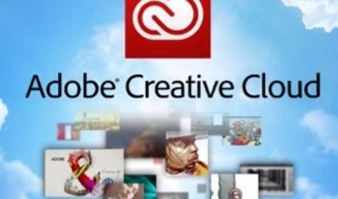 Adobe gibt nach, senkt in Australien die Preise