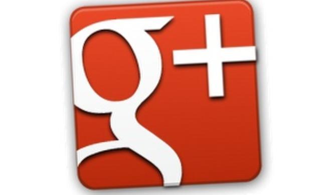 """Google Chatdienst """"Babel"""" zum Marktstart mit iOS-App"""