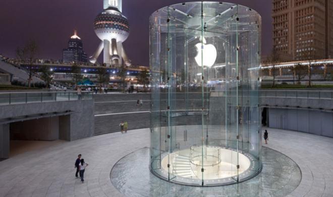 Schnellere Produktentwicklung: Apple stellt in Asien mehr Ingenieure ein