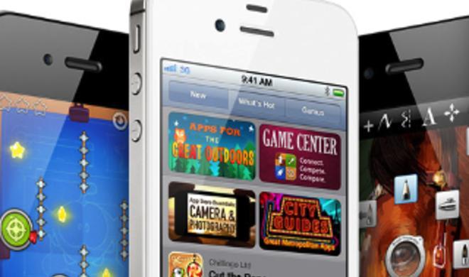 Apple untersucht In-App-Kauf-Schlupfloch