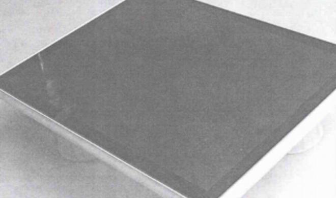 Erster iPad-Prototyp: Gerichtsunterlagen enthüllen geheime Fotos