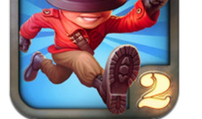 Fieldrunners 2: iOS-Spieleklassiker neu aufgelegt