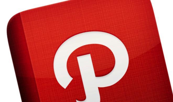 Path 2.5 bringt neue Fotobearbeitung, persönliche Einladungen und mehr