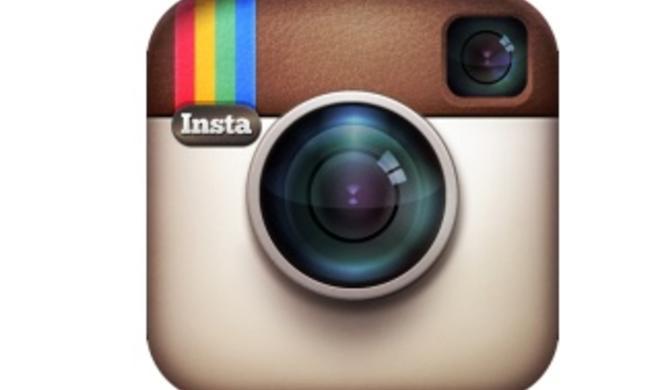 Instagram unterstützt nun auch Videos