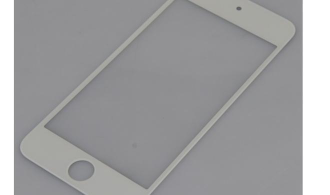 Neuer iPod touch mit 4-Zoll-Bildschirm, A5-Chip und iPad-ähnlicher Rückseite?