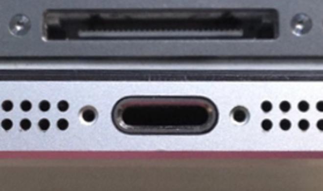 Neue Gerüchte zum iPhone 5 sagen MagSafe-Anschluss voraus