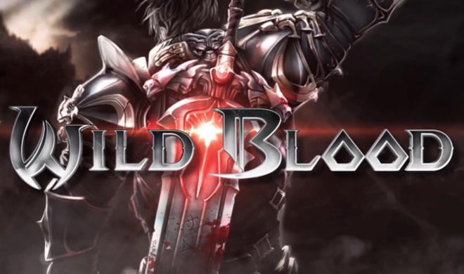 """Unreal Engine 3: Gameloft zeigt ersten """"Wild Blood""""-Trailer"""
