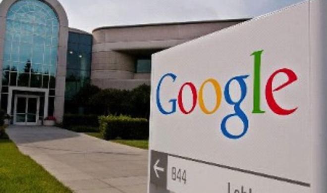 Google Stores: Google plant Eröffnung eigener Läden noch in diesem Jahr