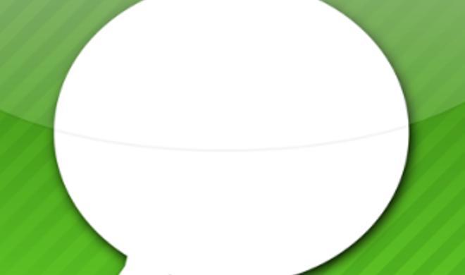 Apple sucht Entwickler um neue Funktionen für iMessage und FaceTime zu entwickeln
