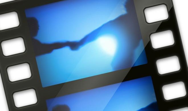 Mehr Qualität bei weniger Speicherplatz: Neuer Video-Codec HEVC ist fast fertig
