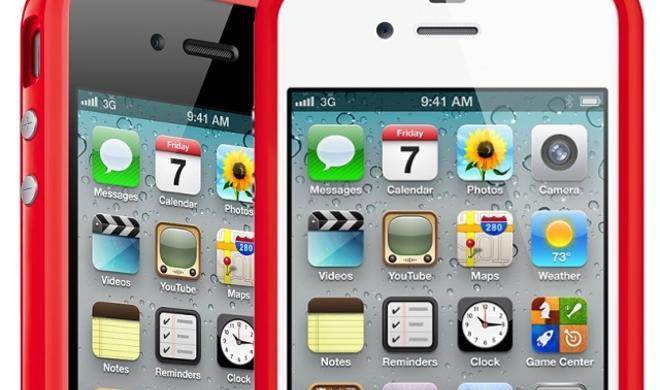 Antennagate: Apple verschickt 15-US-Dollar-Schecks zur Wiedergutmachung