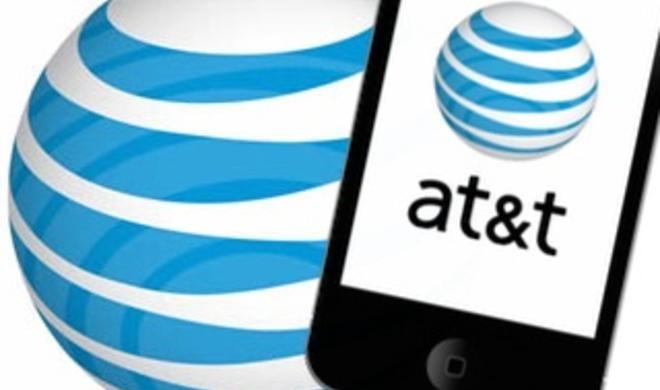 iPhone 5: Auch US-Provider AT&T plant Urlaubssperre ab dem 21. September