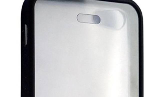 iPhone 5 und iPad mini: Gravis-Online-Shop listet erste Schutzhüllen