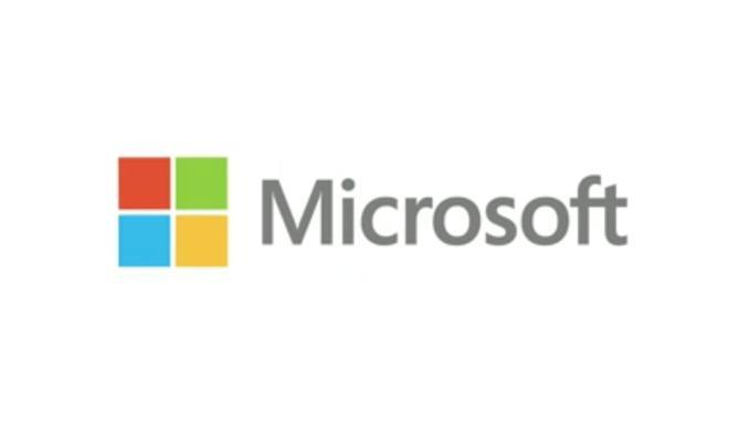 Microsoft Xbox TV soll 2013 erscheinen, Spiele und Streaming bieten