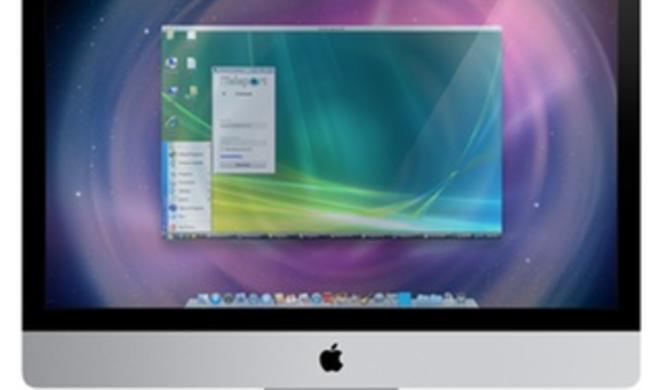 Schnäppchentipp: VNC-Software iTeleport mit 96 Prozent Rabatt