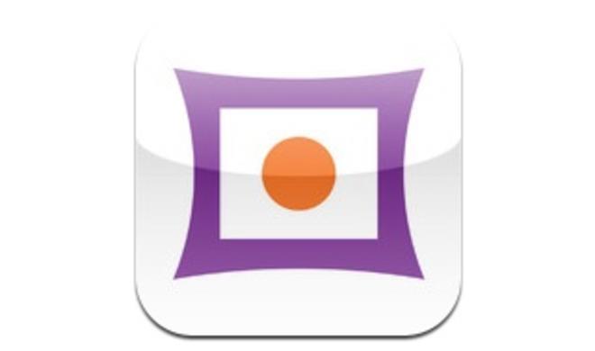 OlloCorrect: iPhone-App entzerrt Olloclip-Aufnahmen