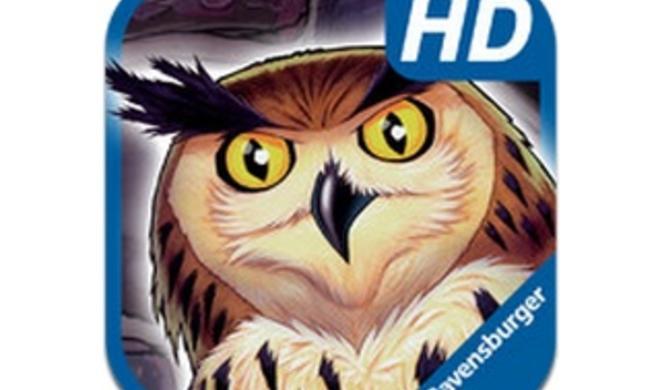 """""""Wer war's?"""": Ravensburger veröffentlicht """"Kinderspiel des Jahres 2008"""" für iOS"""