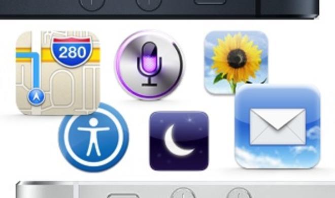 iOS-6-Top-10: 10 iOS-6-Power-Tipps für alle iPhone-, iPad- und iPod-touch-Anwender