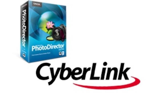 Cyberlink veröffentlicht PhotoDirector 4 auch für OS X