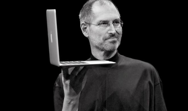 Steve Jobs bekommt posthum Disney Legends Award verliehen