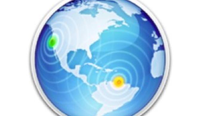 Apple verschenkt OS X Mavericks Server an iOS-Entwickler