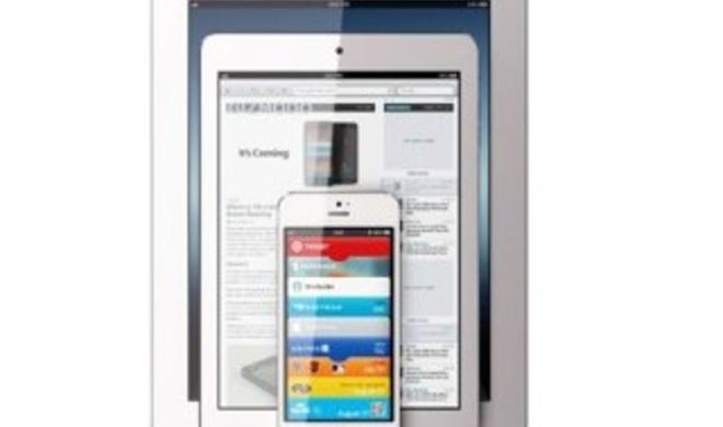 AllThingsD: iPad-mini-Enthüllung am 23. Oktober
