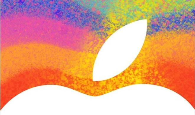 Vor dem Event: Video-Live-Stream für Alle, Apple Store offline, neue Lightning-Kabel & Eckdaten der neuen Macs enthüllt