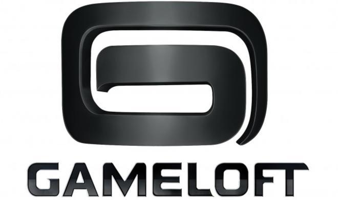 Das sind die Gameloft-Hits im Herbst und Winter 2012