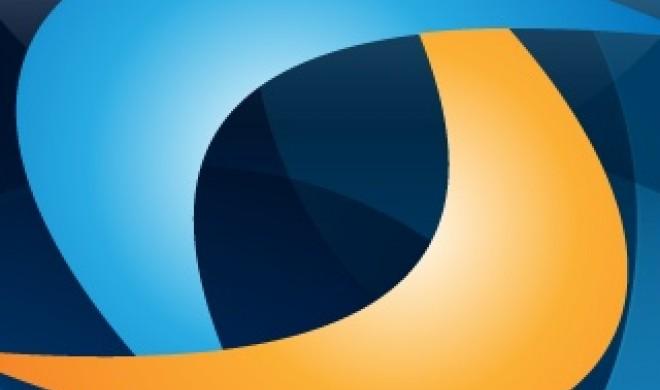 Windows-Apps unter OS X: CrossOver am 31. Oktober kostenlos erhältlich